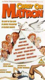 carry_on_matron movie cover