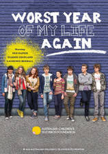 worst_year_of_my_life_again movie cover