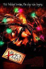 black_christmas movie cover