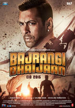 bajrangi_bhaijaan movie cover