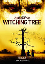 curse_of_the_witching_tree movie cover