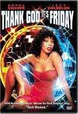 thank_god_it_s_friday movie cover