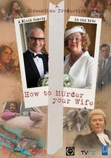 how_to_murder_your_wife_2015 movie cover