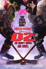 D2: The Mighty Ducks trailer image