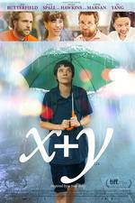 a_brilliant_young_mind_x_y movie cover