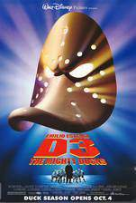 d3_the_mighty_ducks movie cover