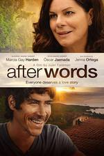 after_words movie cover