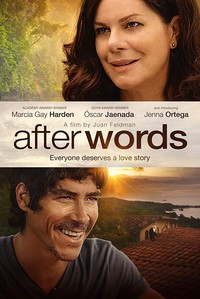 After Words main cover