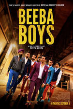 beeba_boys movie cover