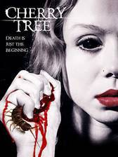 cherry_tree movie cover