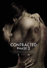 contracted_phase_ii movie cover