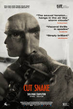 cut_snake movie cover