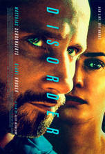 disorder_maryland movie cover