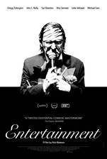 entertainment_2015 movie cover