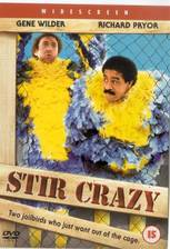 stir_crazy movie cover