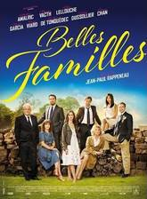 families_70 movie cover