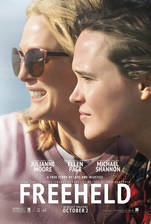 freeheld movie cover