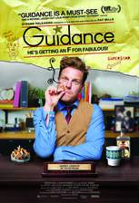 guidance_2015 movie cover