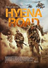 hyena_road movie cover