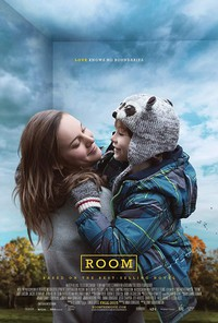 Room main cover