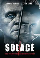 solace_2016 movie cover