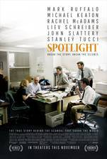 spotlight_2015 movie cover