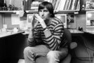 Steve Jobs: The Man in the Machine movie photo
