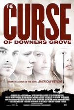 the_curse_of_downers_grove movie cover