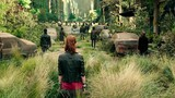 The Last Witch Hunter movie photo