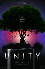 unity_2015 movie cover