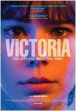 victoria_2015 movie cover