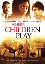 where_children_play movie cover