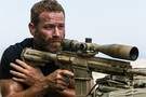 13 Hours: The Secret Soldiers of Benghazi movie photo