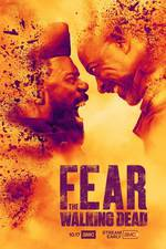 fear_the_walking_dead movie cover