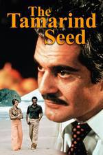 the_tamarind_seed movie cover