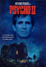 psycho_ii movie cover