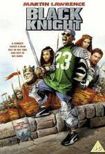 black_knight movie cover