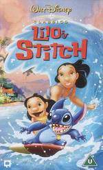 lilo_stitch movie cover