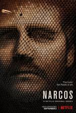 narcos movie cover