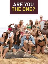 are_you_the_one movie cover