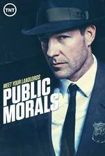 public_morals movie cover