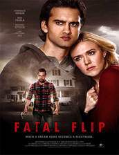 fatal_flip movie cover