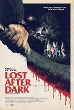 lost_after_dark movie cover