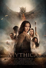 mythica_the_darkspore movie cover