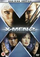 x_men_2_united movie cover
