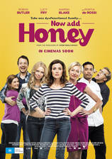 now_add_honey movie cover