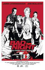 bad_night movie cover