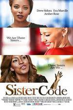 sister_code movie cover