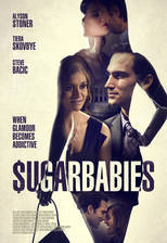 sugarbabies movie cover