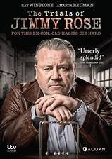 the_trials_of_jimmy_rose movie cover